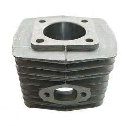 Cilindro para motores 80cc