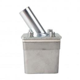 Perno cilindro