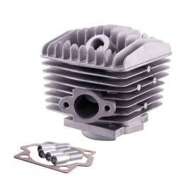 Novo cilindro para motores 80cc