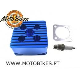 Kit de motor 100cc Novo