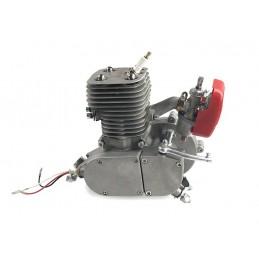 Motor 100cc