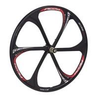 Pneus/rodas