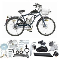 Motores/kits motores