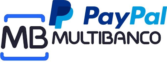 Pay_MB.jpg
